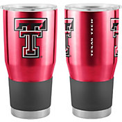 Boelter Texas Tech Red Raiders 30oz. Ultra Stainless Steel Tumbler