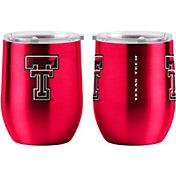 Boelter Texas Tech Red Raiders Stainless Steel Wine Tumbler