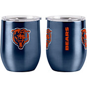 Boelter Chicago Bears Stainless Steel Wine Tumbler