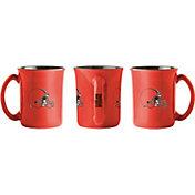 Boelter Cleveland Browns 2 Pack Café Mug