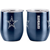 Boelter Dallas Cowboys Stainless Steel Wine Tumbler
