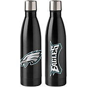 Boelter Philadelphia Eagles Stainless Steel Water Bottle