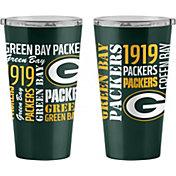 Boelter Green Bay Packers 16oz. Pint Glass