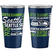 Boelter Seattle Seahawks 16oz. Pint Glass