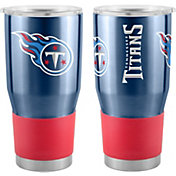 Boelter Tennessee Titans 30oz. Ultra Stainless Steel Tumbler