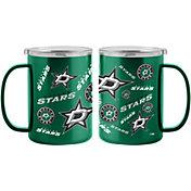 Boelter Dallas Stars 15oz. Sticker Mug
