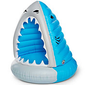 Big Mouth Giant Shark Mouth Pool Float