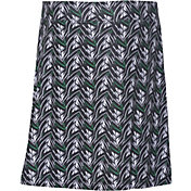 Bette & Court Women's Frolic Pull-On Golf Skort