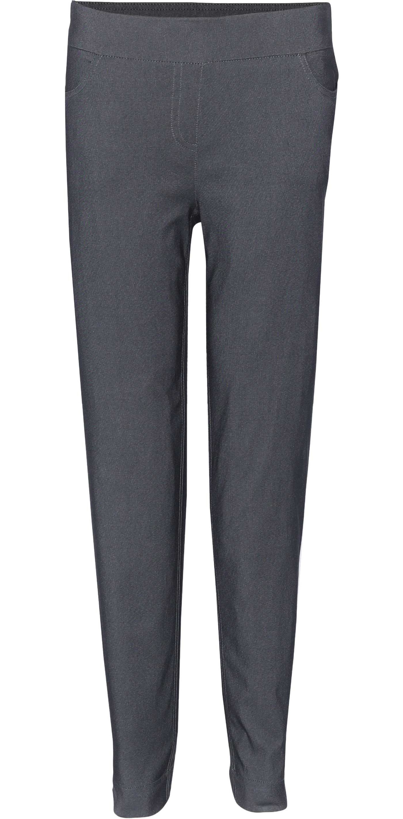 Bette & Court Women's Slim-Sation Golf Pants