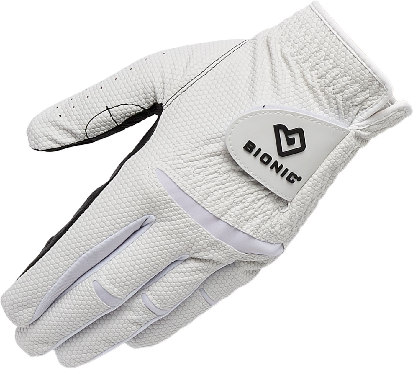 Bionic RelaxGrip 2.0 Golf Glove