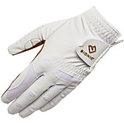 Bionic Women's RelaxGrip 2.0 Golf Glove
