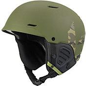 Bolle Adult Mute Snow Helmet