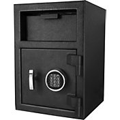 Barska DX-200 Standard Depository Safe with Keypad Lock