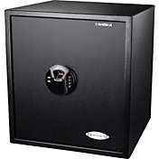 Barska HQ400 Large Safe with Biometric Keypad Lock
