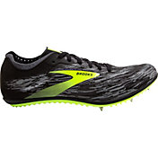 Brooks ELMN8 V5 Track and Field Shoes