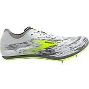 Brooks Wire V6 Track and Field Shoes