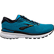 Brooks Men's Adrenaline GTS 20 Running Shoes