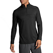 Brooks Men's Dash ½ Zip