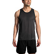 Brooks Men's Ghost Tank Top