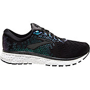 Brooks Men's Glycerin 17 Nightlife Running Shoes