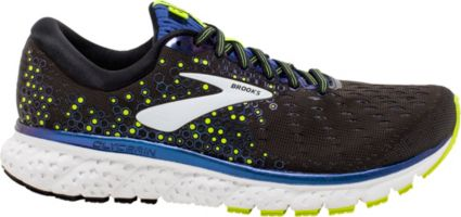 5c298089ea76c Brooks Men s Glycerin 17 Running Shoes