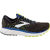 39ea59b2ffa Product Image · Brooks Men s Glycerin 17 Running Shoes