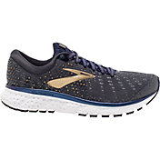 Brooks Men's Glycerin 17 Running Shoes
