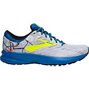 Brooks Men's Boston Launch 6 Running Shoes