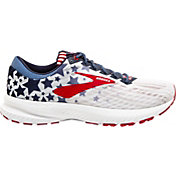 Brooks Men's USA Launch 6 Running Shoes