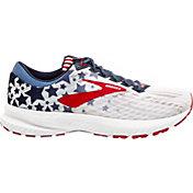 Brooks Men's USA Launch 6 Running Shoes