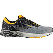 Brooks Men's Pittsburgh Launch 6 Running Shoes
