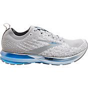 Brooks Men's Levitate 3 Running Shoes