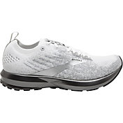 Brooks Men's Levitate 3 Running Shoes