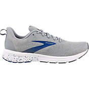 Brooks Men's Anthem 3 Running Shoes