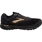 Brooks Men's Revel 3 Running Shoes