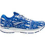Brooks Men's Revel 3 Run Merry Running Shoes