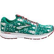 Brooks Men's Revel 3 Run Merry Running Shoes