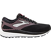 Brooks Women's Addiction 14 Running Shoes