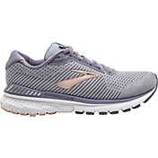 Brooks Women's Adrenaline GTS 20 Running Shoes