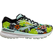 Brooks Women's Adrenaline GTS 20 Getaway Running Shoes
