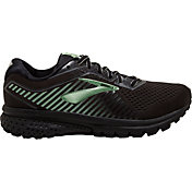 Brooks Women's Ghost 12 GTX Running Shoes