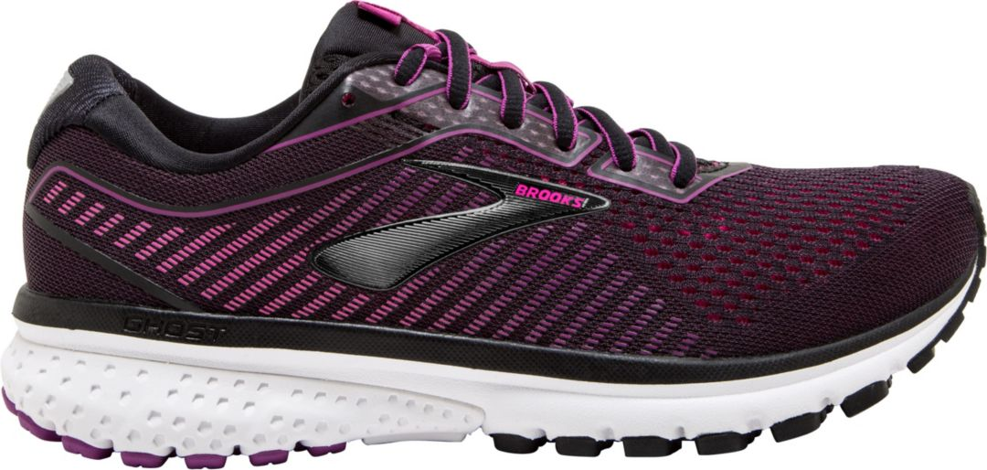 new product ea544 30d30 Brooks Women's Ghost 12 Running Shoes