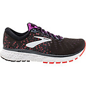2397accd42cef Product Image · Brooks Women s Glycerin 17 Running Shoes