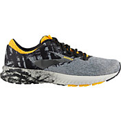 Brooks Women's Pittsburgh Launch 6 Running Shoes