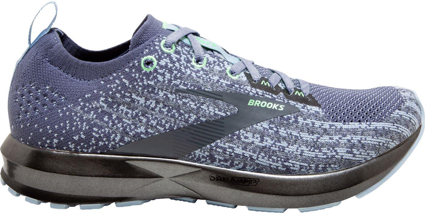 Brooks Women's Levitate 3 Running Shoes