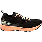 Brooks Women's Levitate 3 LE Getaway Running Shoes