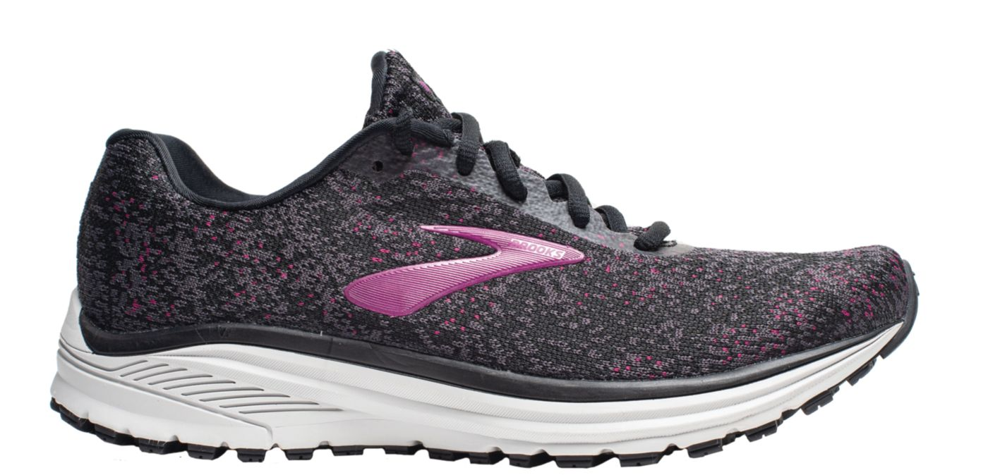Brooks Women's Anthem 2 Running Shoes