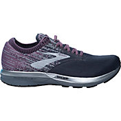 Brooks Women's Ricochet Running Shoes