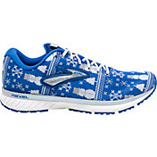 Brooks Women's Revel 3 Run Merry Running Shoes