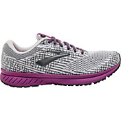 Brooks Women's Revel 3 Running Shoes